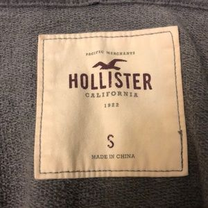 Hollister Tops - Hollister Sweater